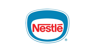 nestle frozen