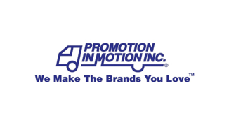 The Promotion In Motion Companies , Inc. Logo